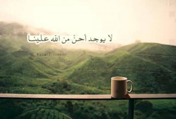 thumbnail.php?file=1461529_613629305368693_844134978_n_576803199  لاتقنطوا من رحمة الله المزيد