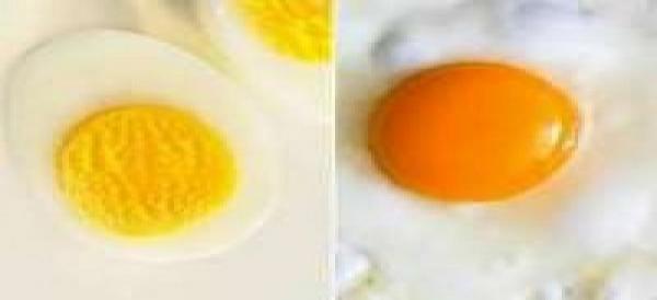 thumbnail.php?file=1722502013625681_207459073 أيهما أكثر فائدة البيض المسلوق أم البيض المقلي  منتدى أنوال