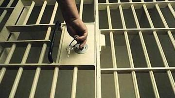 تركيا تتصدر الدول الساجنة للصحفيين