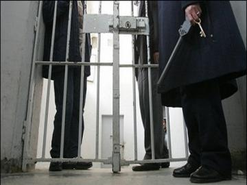 إدارة سجن تارودانت ترفض الرضوخ لـ