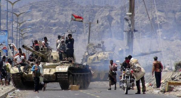 """thumbnail.php?file=HARB_851483274 تصوير فيلم ضخم حول  """"الحرب باليمن""""  بمنطقة تدارت باكادير أدب و فنون"""