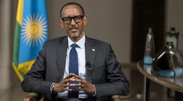 زعيم دولة أفريقية يُوجه صفعة مهينة لـ