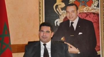 أمزازي يكشف عن موعد انطلاق إصلاح نظام الإجازة