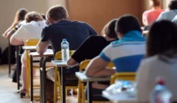 الحجز على أموال كلية مغربية بعد حكم قضائي بأداء 80 مليون لفائدة طالبين!