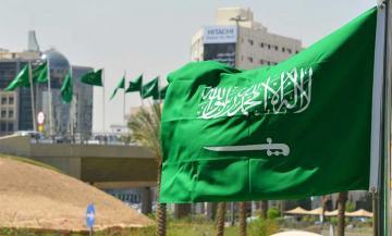 السلطات السعودية تمنع 41 مهنة جديدة على الوافدين الأجانب