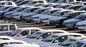 هذه هي السيارات الأكثر مبيعا في المغرب خلال 2018